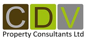 CDV Property Consultants Ltd